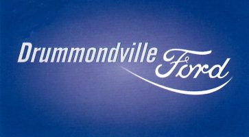 Drummondville Ford