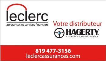 Leclerc Assurances